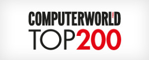 Ranking Computerworld Top200