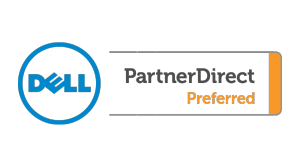 Status Dell Preferred Partner