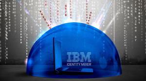 Identity Mixer - IBM zwiększa prywatność użytkowników