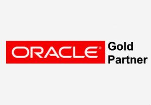 Senetic złotym partnerem Oracle