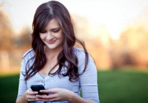 Microsoft Office, OneDrive i Skype standardowym wyposażeniem Androida