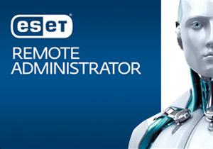 ESET oferuje nowe rozwiązania dla firm