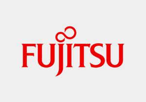 Nowy system Fujitsu Storage Eternus DX200F to ewenement na rynku