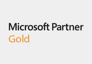 Senetic z kolejną złotą kompetencją Microsoft.