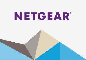 ReadyNAS 3130 i ReadyNAS 200 - Netgear wprowadza nowe rozwiązania