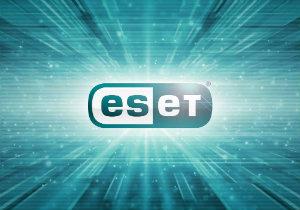 ESET: Casper postrachem internautów