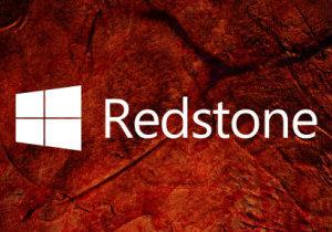 Redstone - kolejna odsłona systemu Windows już w przyszłym roku