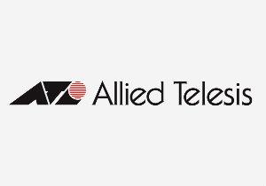 Allied Telesis w ofercie Senetic