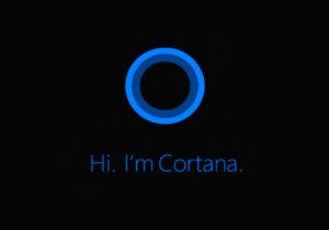 Microsoft: Cortana trafi na systemy iOS i Android