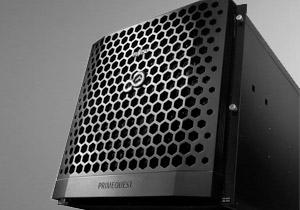 Primequest i Primergy - Fujitsu prezentuje systemy nowej generacji