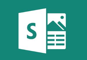 Nowość w Office 365. Microsoft wprowadza Sway