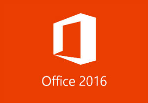 Office 2016 Public Preview już dostępny