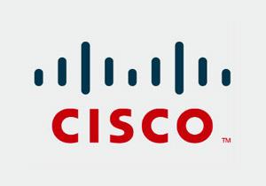Cisco stawia na nowe rozwiązania