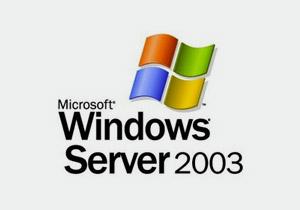 Microsoft zakończył wsparcie dla Windows Server 2003