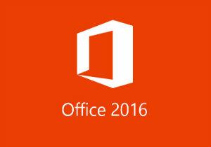 Przykłady wdrożeń Office 365.