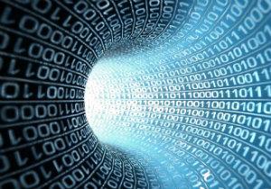 Cisco: Cyfrowa rewolucja zmieni oblicze rynku.