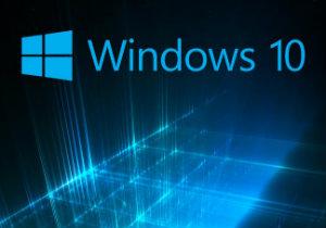 System operacyjny Windows 10