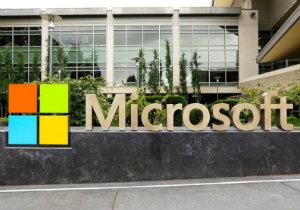Senetic w czołówce partnerów firmy Microsoft