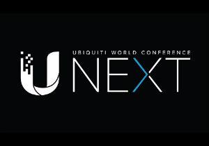Ubiquiti stawia na AC, PRISM i sunMAX/ logo - materiały producenta