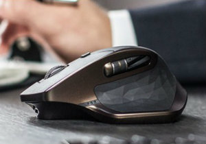 Logitech mouse MX Master