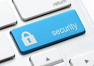 Senetic wprowadził do oferty certyfikaty SSL