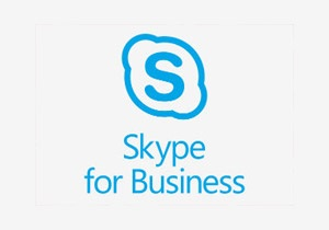Skype for Businesss