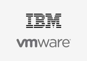 IBM i VWware
