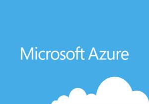 Microsoft Azure to doskonały wybór dla rozwijających się firm