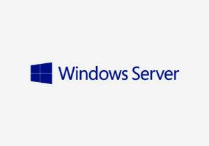 Windows Server 2016/ fot. materiały Microsoft