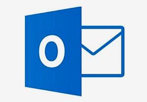 Outlook w nowej odsłonie
