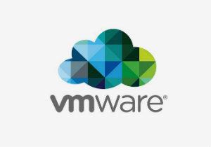 Promocja VMware w Senetic