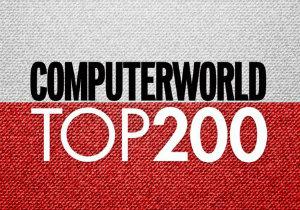 Computerworld Top200