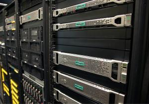 HPE ProLiant DL Gen9  – serwery nowej generacji dla małych i średnich firm