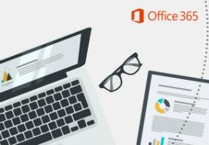 Office 365: Darmowe webinarium z ekspertem Senetic
