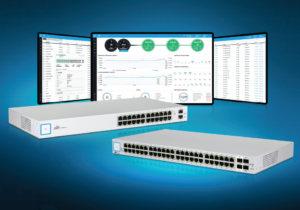 managed-gigabit-switches-with-sfp