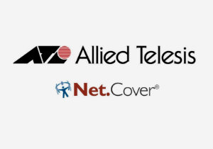 Allied Telesis Net Cover