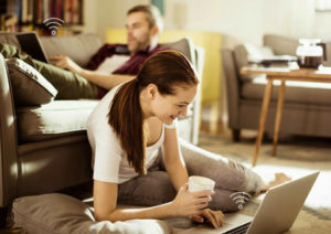 Netgear poszerza ofertę o nowoczesne routery / fot. materiały producenta