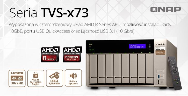 tvs-x73