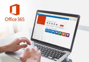 Jak odnowić subskrypcję Office 365? To łatwiejsze niż myślisz!