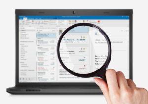 Office 365: nowości w eDiscovery