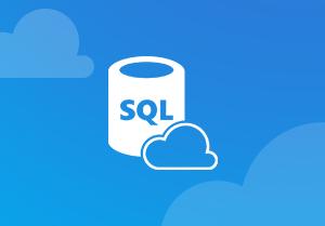 Bezpieczniej w chmurze – szybka migracja baz SQL wraz z aplikacjami