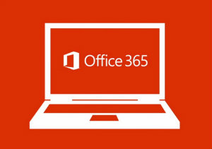 Nowe aplikacje Office 365. Microsoft wprowadza Connections, Listings i Invoicing