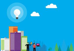 Microsoft Azure krok po kroku. Bezpłatne warsztaty