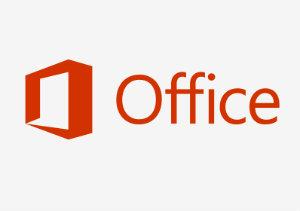 Microsoft zapowiada Office 2019