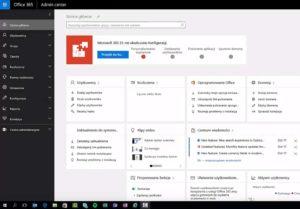 Jak odzyskać hasło w Office 365? Instrukcja krok po kroku