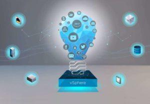 VMware rusza z wyjątkową promocją. Niższe ceny vSphere tylko do końca roku!