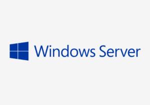 Zasady licencjonowania dostępu do systemu Windows Server