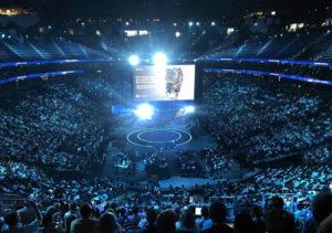 Satya Nadella: Innowacyjność, odpowiedzialność, bezpieczeństwo