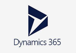 Microsoft Dynamics for Sales – wszystko, co najważniejsze w jednym miejscu