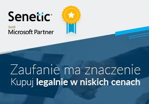 Zaufanie ma znaczenie. Na co zwracać uwagę, kupując licencje Microsoft?